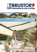 Brustor Outdoor Protection Catalogus 2012 NL Page 01